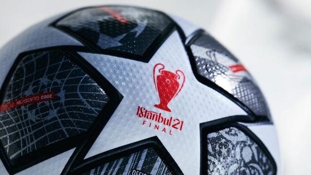İstanbuldaki Şampiyonlar Ligi finaline sınırlı sayıda seyirci alınacak