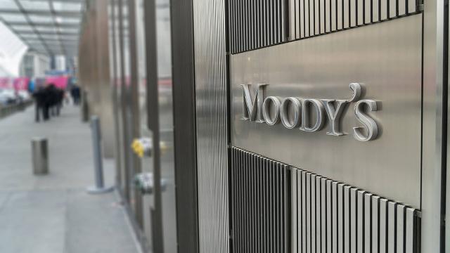 Moodys: Kısıtlamalar Avrupadaki tüketimi baskılayacak
