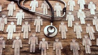 COVID-19'la mücadele döneminde kanser hastaları dikkatli olmalı