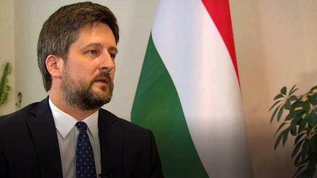 Macaristan ile Türkiyenin aşı sertifikası anlaşması nasıl işleyecek?