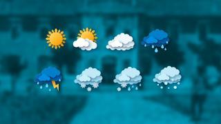 Kuruluşundan bugüne meteoroloji