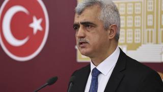 Yargıtay'dan HDP'li vekilin hapis cezasına onama