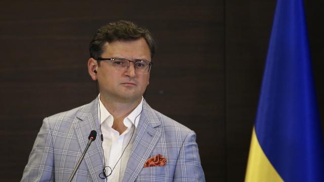 Ukraynadan ABye: Rusyaya karşı yeni yaptırımlar istiyoruz