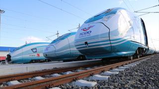 Trenler tam kapanmadan sonra nasıl hizmet verecek?