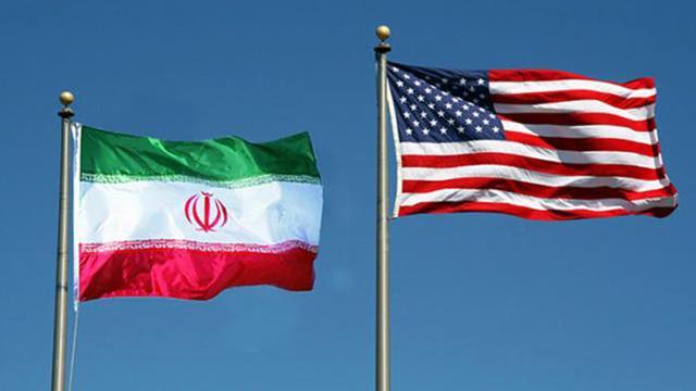 İranda Nevruz Bayramı mesajlarında yine ABD vardı