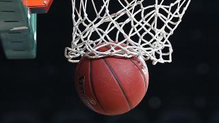 Kadınlar Avrupa Basketbol Şampiyonası'nda çeyrek finalistler belli oldu