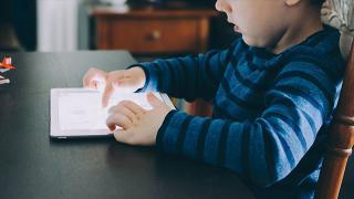 Sosyal medyada çocukları etkileyebilecek 1027 içeriğe müdahale edildi