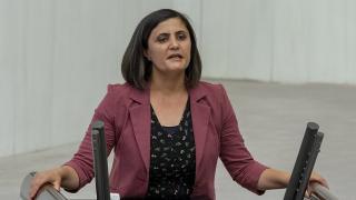 Teröristlerden Taşdemir itirafı: HDP'de PKK sekretaryasıydı
