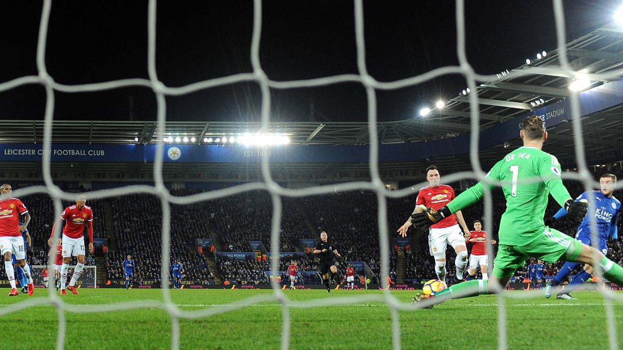 İngiltere'de maçlar 17 Mayıs'tan itibaren seyircili oynanacak - Son Dakika Haberleri