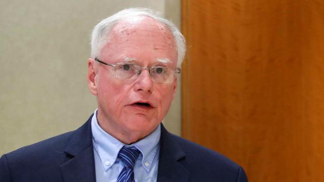 ABDli diplomattan, ülkesinin Gara açıklamasına tepki: Aptalca
