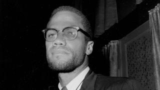 Malcolm X'in vefatının üzerinden 56 yıl geçti