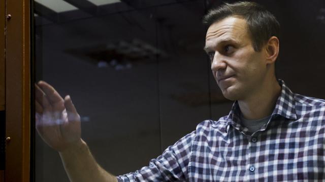 ABDden Rusyaya uyarı: Navalnıy ölürse sonuçları olacaktır