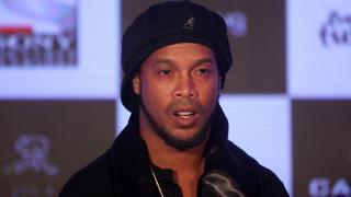 Ronaldinho'nun annesi koronavirüsten hayatını kaybetti