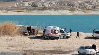 Hafta sonu kamp faciası: 3 ölü