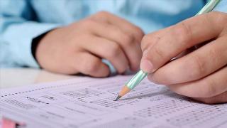 Milli Savunma Üniversitesi'nin sınav başvuruları bugün sona eriyor