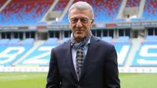 Trabzonspor FIFA'ya 'bağımsız kurul' başvurusu yapacak