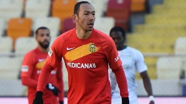 Galatasaraydan Umut Buluta tebrik