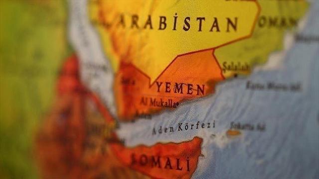 Husilerden açıklama: Alıkonulan yakıt gemilerinin zararı 20 milyar doları aştı