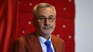Antalyaspor yeni başkanını seçti