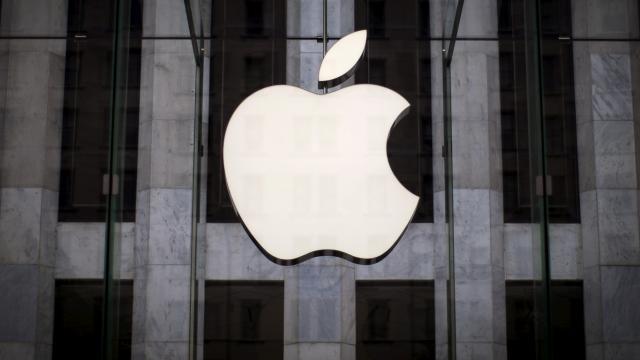 Appledan ABDye yatırım taahhüdü: 5 yılda 430 milyar dolar