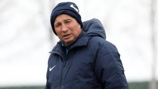 Kayserispor'da Dan Petrescu dönemi kısa sürdü