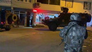 İki ilde DEAŞ operasyonu: 5 tutuklama