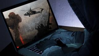 PKK'nın melez terörü