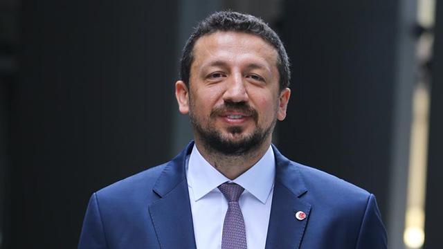 Hidayet Türkoğlu: Seyircinin salonda olmasından mutluyuz