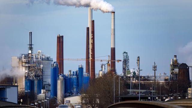Sanal ortamda gerçekleşecek İklim Zirvesi bugün başlıyor