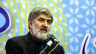 İran'da Ali Mutahhari cumhurbaşkanı adayı