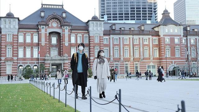 Japonyada 5 eyalette OHAL uygulaması kaldırılıyor