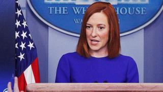 Beyaz Saray: Cemal Kaşıkçı raporu kısa sürede açıklanacak