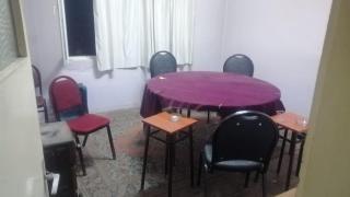 Sancaktepe'de kumar oynatılan iş yeri mühürlendi