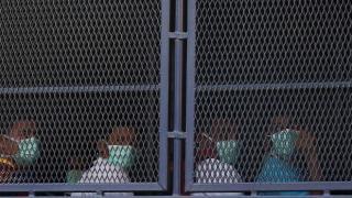 ABD: Myanmarlı göçmenleri iade etmeyin