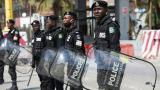 Nijerya'da çetelerin kaçırdığı 26 kişi kurtarıldı