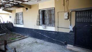 Adana'da soba zehirlenmesi: 2 kişi hayatını kaybetti