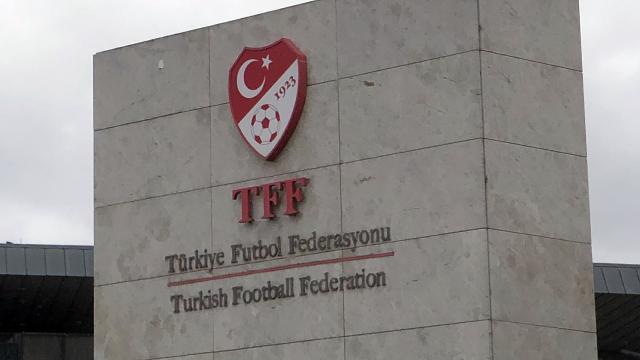 Başakşehir ve Malatyaspor PFDKya sevk edildi