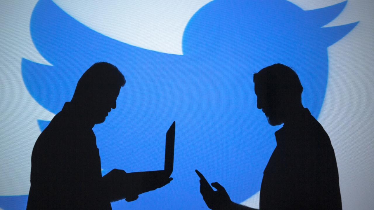 Sosyal medya hesabına kayıtlı e-mail ve telefon numarasını güncel tutun