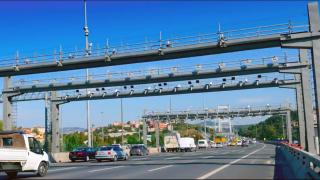 ASELSAN trafikte zaman ve yakıt tasarrufu sağlayacak