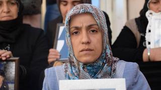 Diyarbakır annesinden Erdoğan'a doğum günü tebriği