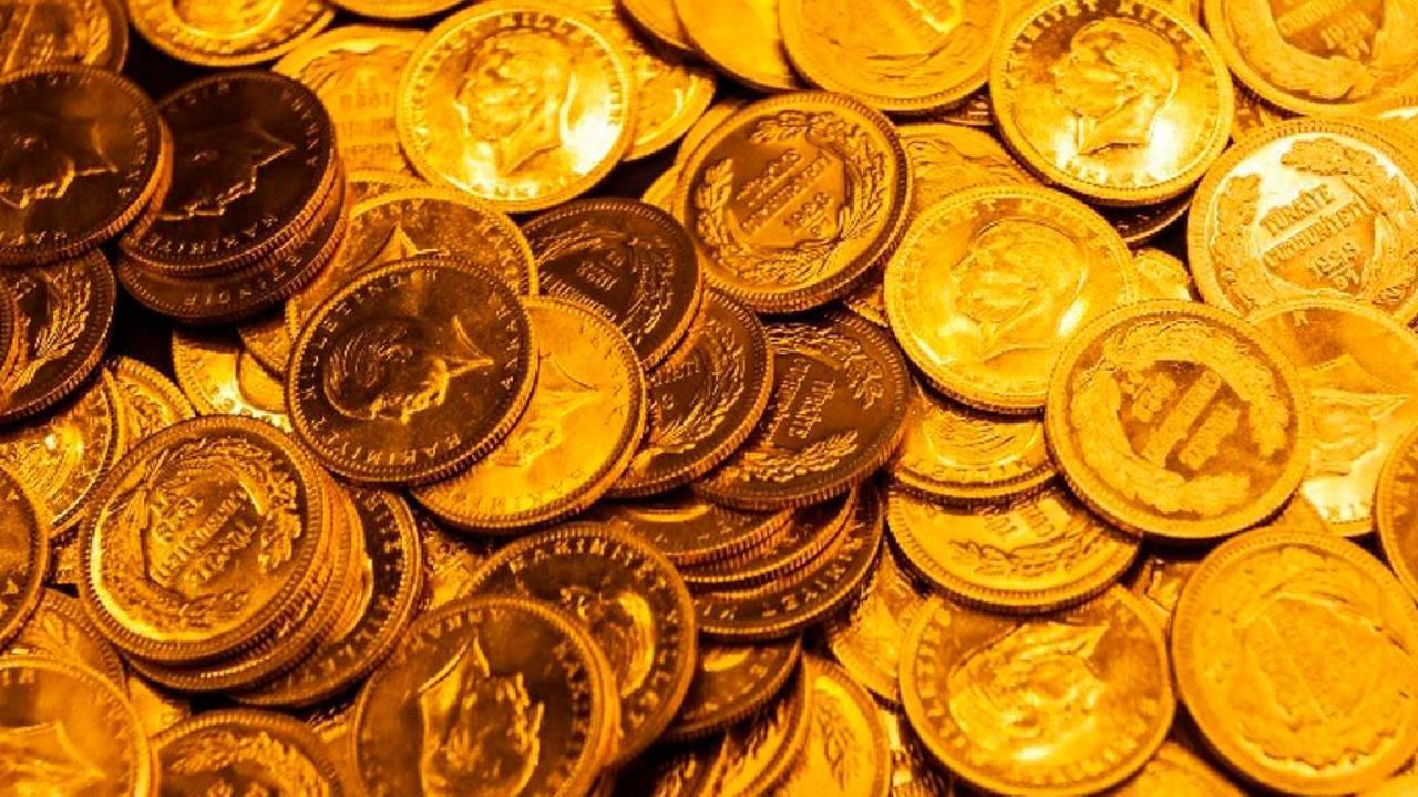 Gram altın ne kadar? Çeyrek altın 2021 fiyatı... 4 Ağustos 2021 güncel altın fiyatları...