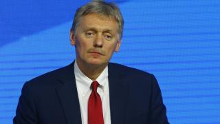 Peskov: Yaptırımlar kötü olan ilişkilerimize büyük ölçüde zarar veriyor