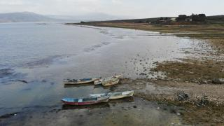 Kaçak sondajlar yer altı sularını tehdit ediyor