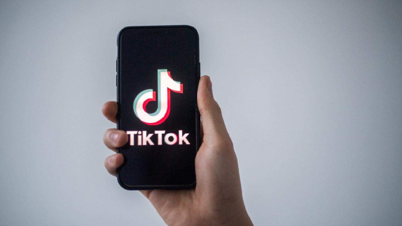 TikTok, kullanıcılarına 92 milyon dolar tazminat ödeyecek