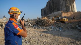 AFAD deprem sonrası yapılması gerekenleri paylaştı