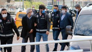 Antalya'da tapu dolandırıcılığı operasyonu: 3 gözaltı