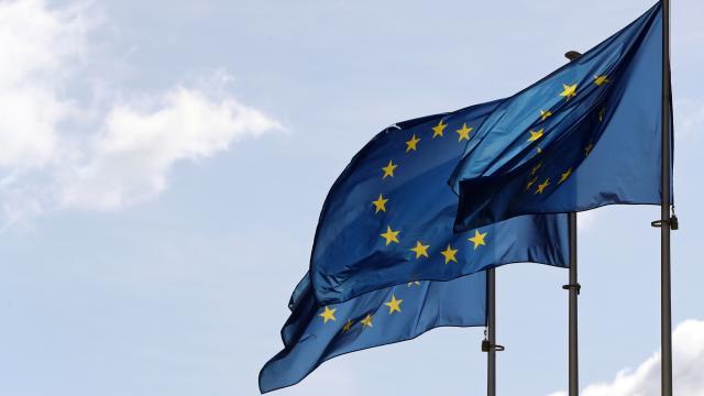 Avrupa Birliğinden 4 Rus yetkiliye yaptırım