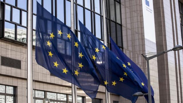 AB ülkeleri uyarıları dinlemedi, Schengeni fiilen askıya aldı
