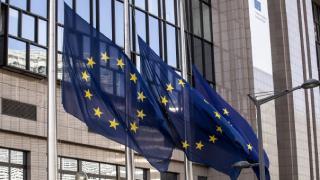 AB ülkeleri uyarıları dinlemedi, Schengen'i fiilen askıya aldı