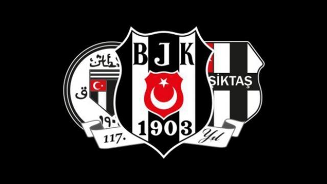 Beşiktaştan CASa başvuru